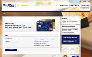 sofort banking erfahrungen
