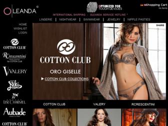 Homepage Bewertung