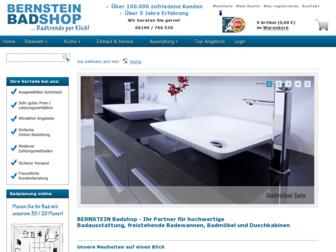 1 bewertung f r bernstein. Black Bedroom Furniture Sets. Home Design Ideas