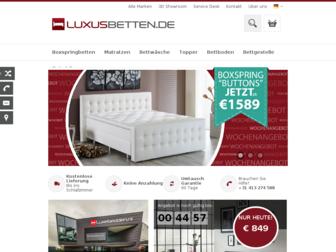ihre bewertungen f r. Black Bedroom Furniture Sets. Home Design Ideas
