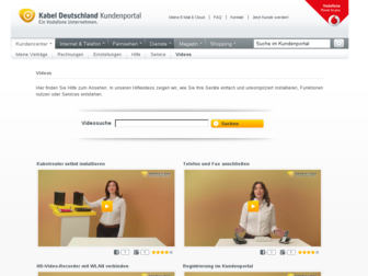 Image Result For Privatkredit Ohne Vorkosten Ohne Online