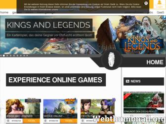 online casino kostenlos ohne anmeldung spielen.de kostenlos und ohne anmeldung