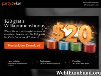 online casino portal freie online spiele ohne anmeldung