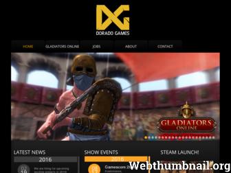 online casino erfahrungen spiele kostenlos deutsch ohne anmeldung
